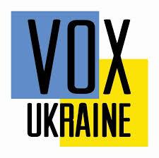 Vox Ukraine