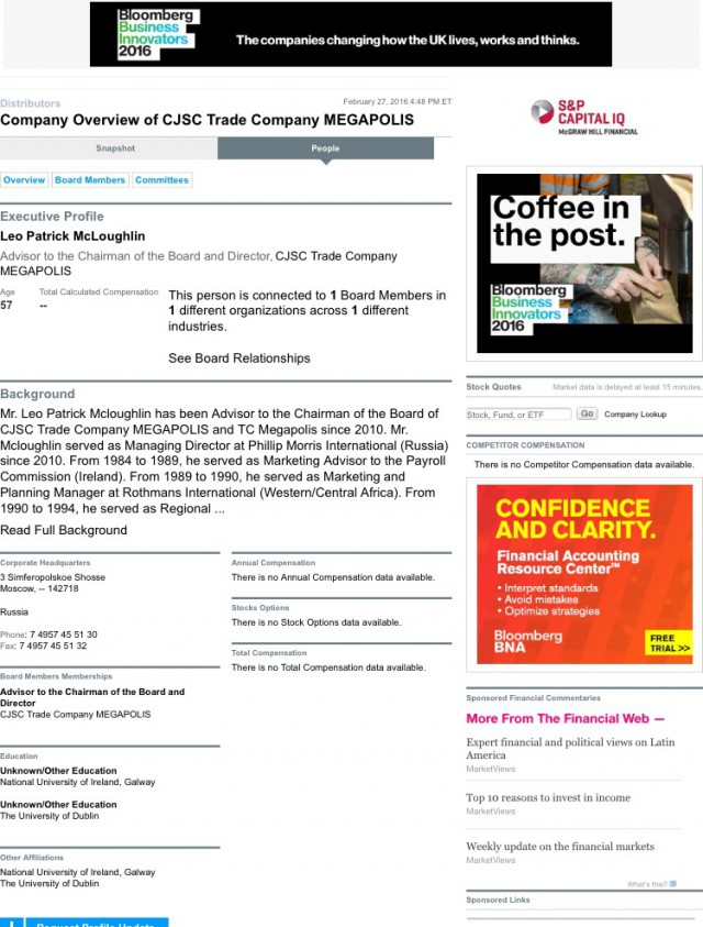 censor_blogs_content_big (2)