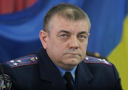 Владимир Серба