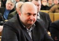 Александр Корнийчук