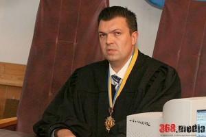 Сергей Лазюк