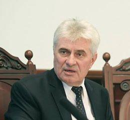 Дмитрий Сокуренко