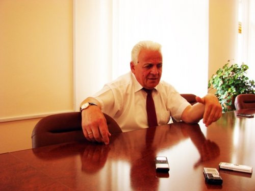 Василий Хара