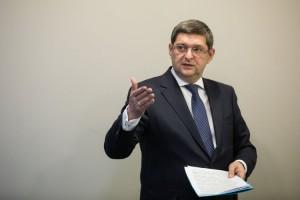 Виталий Ковальчук. Фото УНИАН