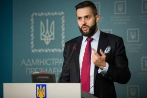 Максим Нефьодов. Фото: УНИАН