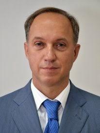 Олег Бачун