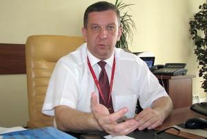 Андрей Рева. Фото: vinnitsaok.com.ua