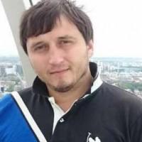 Александр Колодий