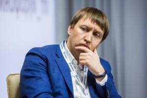 Тарас Кутовой. Фото: УНИАН