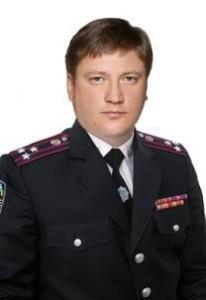 Андрей Луговской