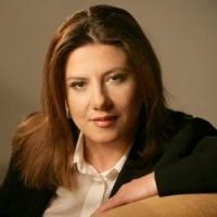 Ирина Орехова