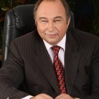 Анатолий Толстоухов