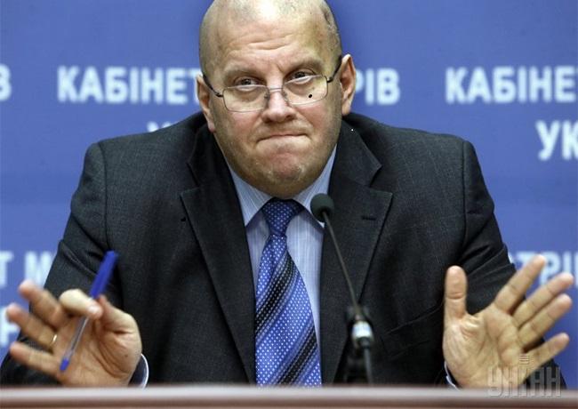 Бродский Михаил