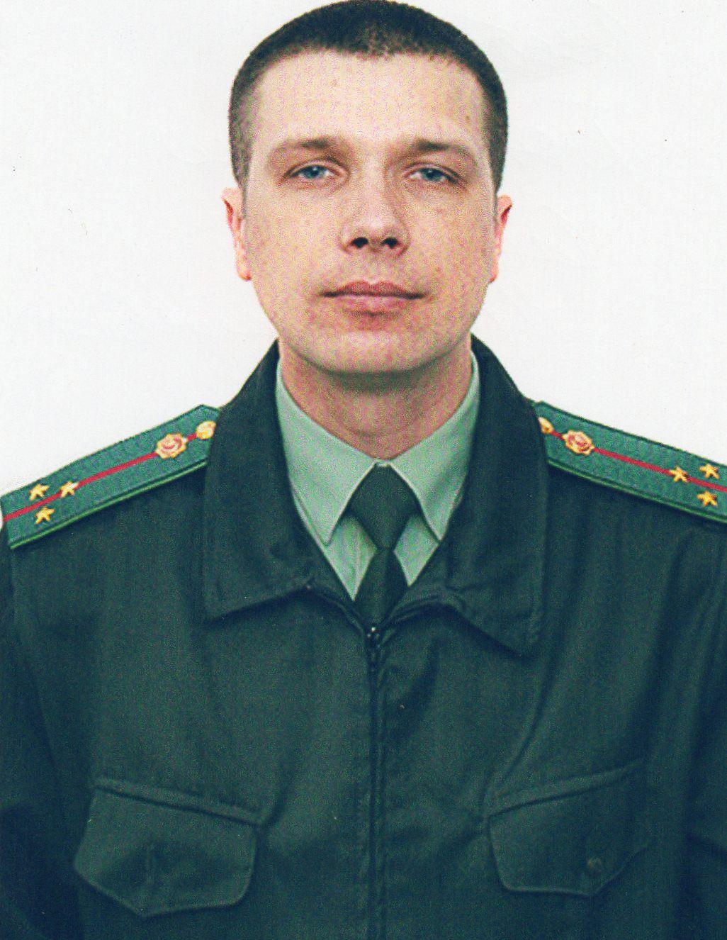ArtOfWar Бешкарев Александр Иванович Афганистан