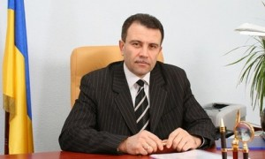 гнатенко