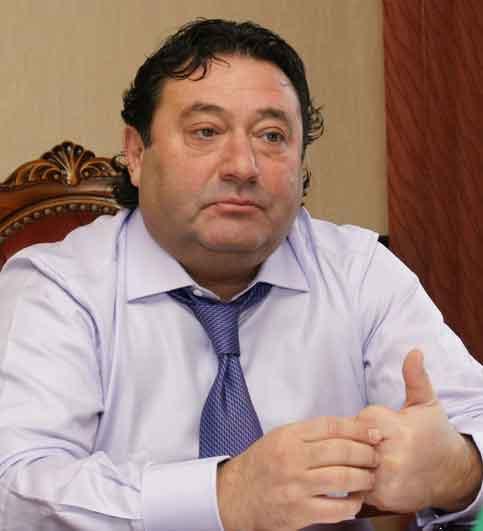 Станислав Толчин