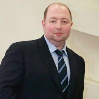 Игорь Черкасский