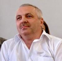 Виктор Скоблев