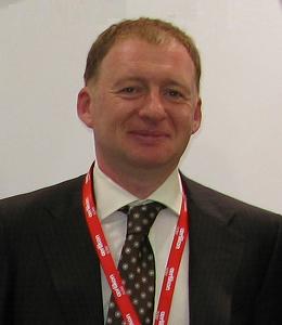 Геннадий Коган