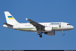ur-aba-ukrainian-government-airbus-a319-115cj_PlanespottersNet_250088-300x204