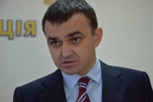 Вадим Мериков