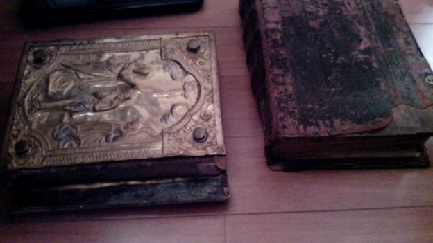 160604110044_old_books_640x360_ssu.gov.ua_nocredit