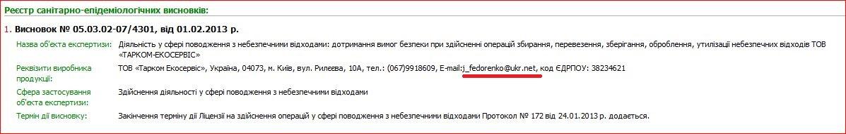 Fedorenko_2