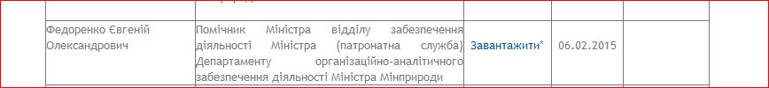 Fedorenko_3