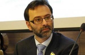 Богдан Логвинский