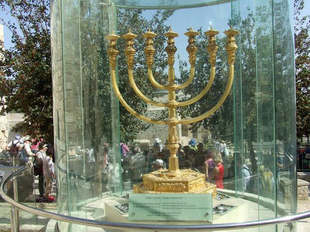 Гройсман в Иерусалиме почтил память жертв Холокоста: Эта ужасная трагедия не должна повториться! - Цензор.НЕТ 4144