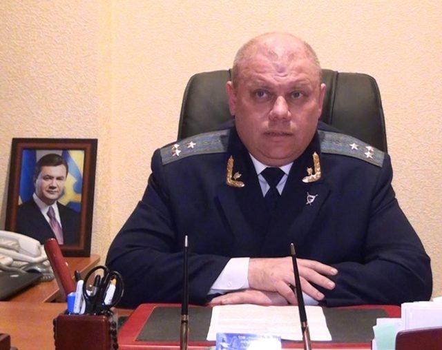 Руслан Резник