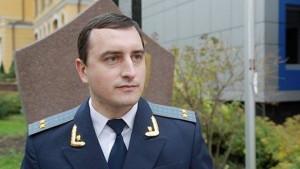 Дмитрий Чибисов