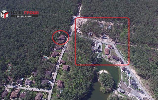 Маєток-Луценків-та-вирубаний-ліс-640x408