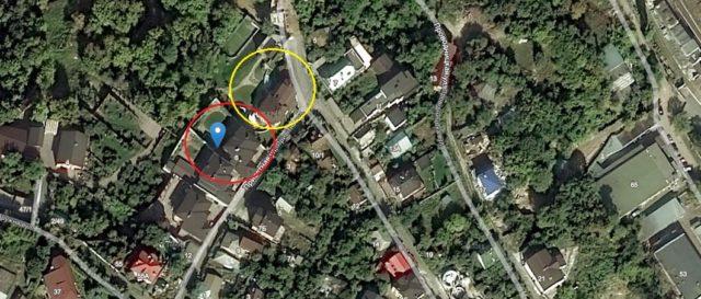 Моргун-будинок-карта-640x273