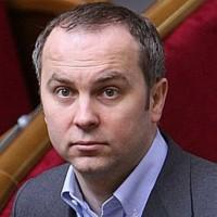 Нестор Шуфрич
