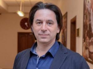 Олег Медведев