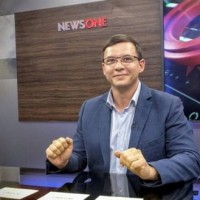 Evgeniy Muraev2_500x329