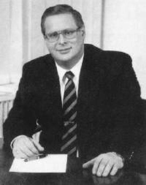 Таранов Олег Владимирович