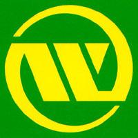 Івахів і Лагур вкрали на підрядах 5 млрд, «підставив» менеджера своєї компанії WOG • SKELET-info