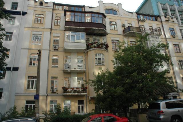 предславинська30-640x426