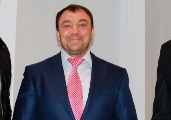 Владислав Байчас