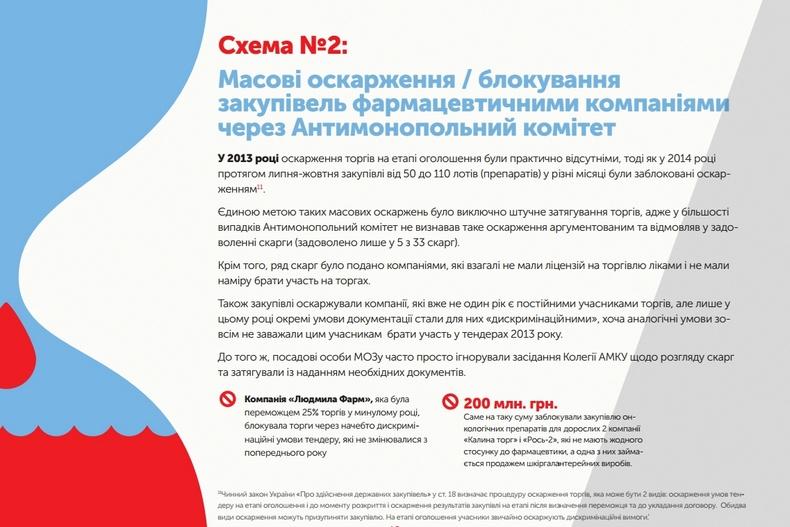Novaya-shema2