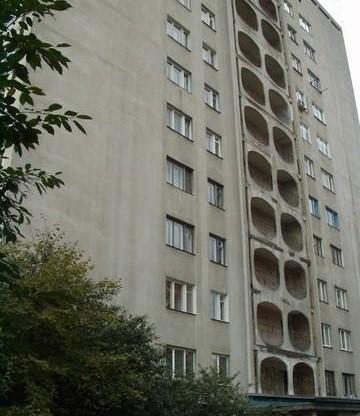 pshonka8