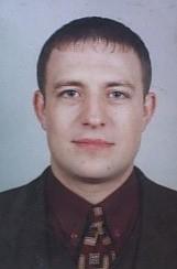 Но, «подшитый материал» остался, в связи с чем на ближайшие месяцы путь «вору в законе» в «неньку Украину» заказан