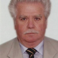 Герман Сергеевич Богословский