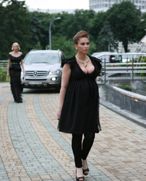 Ирина Бережная2
