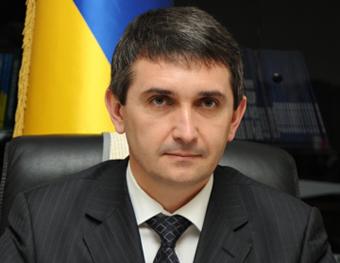 Николай Бескишкий