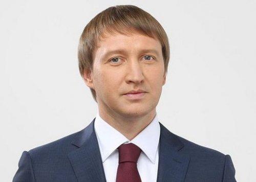 Анистрат тарас владимирович биография нумизмат клуб интернет магазин монет