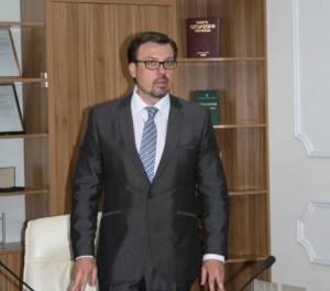 Евдоченко Леонид