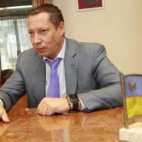 kiril-hevhenko-terrabank-ukr-12-10-2016